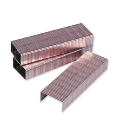 Punti metallici 80/10 – 80/14 per tappezzieri