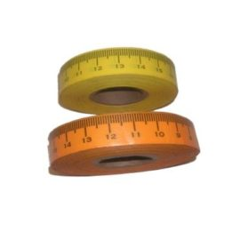 Metri adesivi – S/D – D/S